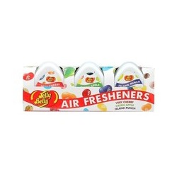 Jelly Belly - Air Freshener