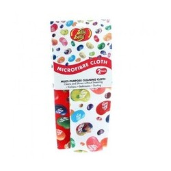 Jelly Belly Microfibre...