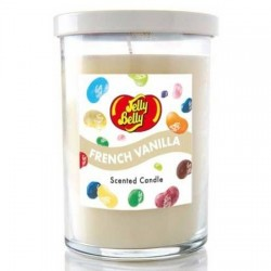 Jelly Belly - Candle And...