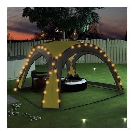 Ballonnen magenta