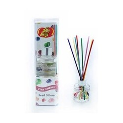 Jelly Belly - Reed Diffuser...