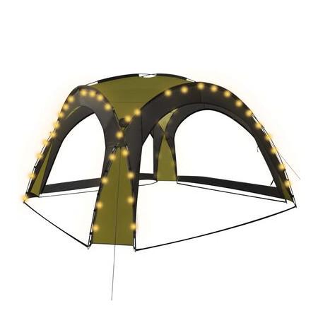 Fuchsia ballonnen