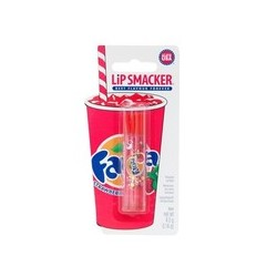 Fanta - Lip Smacker Strawberry