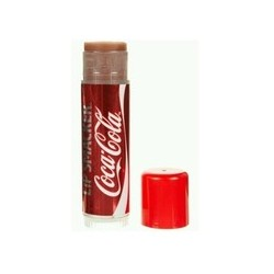 Coca Cola - Lip Smacker