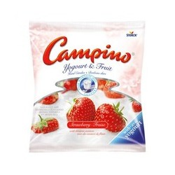 Campino - Assorted Fruit &...