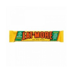 Hershey - Eat More Bar