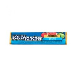 Jolly Rancher - Original