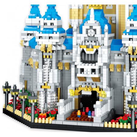 Zwart metallic ballonnen