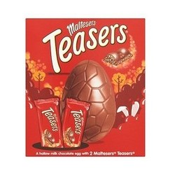 Malteser - Teasers Large Egg