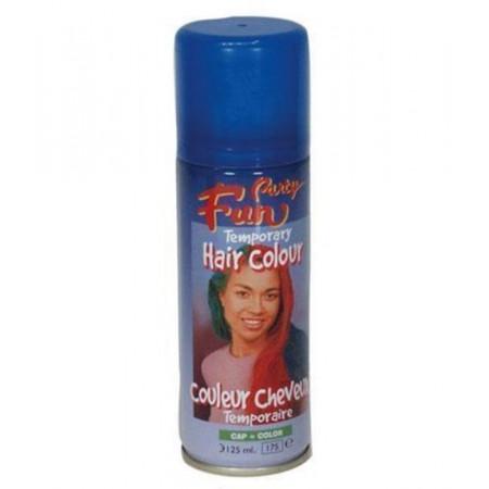 Rode ballonnen 50 x
