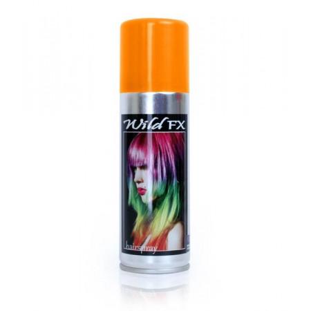 Rode ballonen hartjes