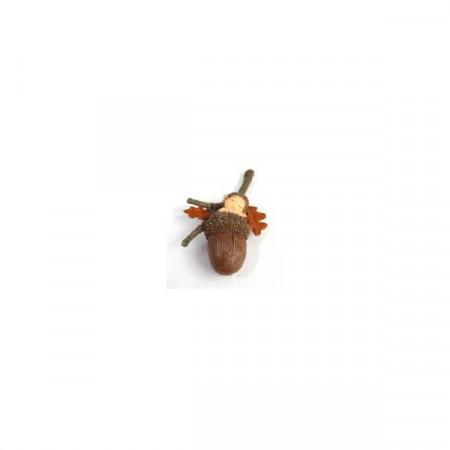 Ballonnen rood/wit met hartjes