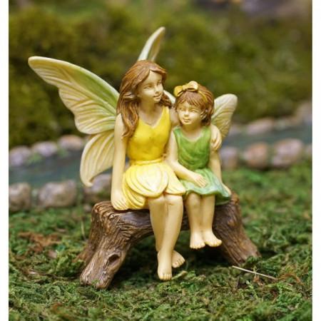 Ballonnnen groen 100x
