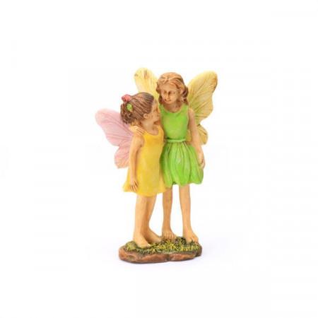 Jumbo ballon groen