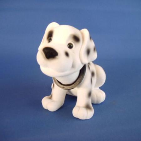 Ballonnen appelgroen