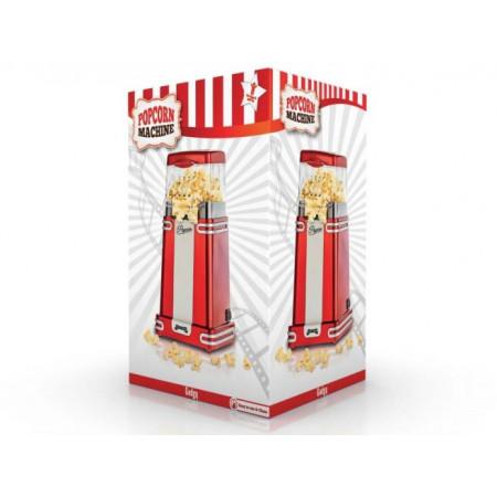 24kt Gouden Roos