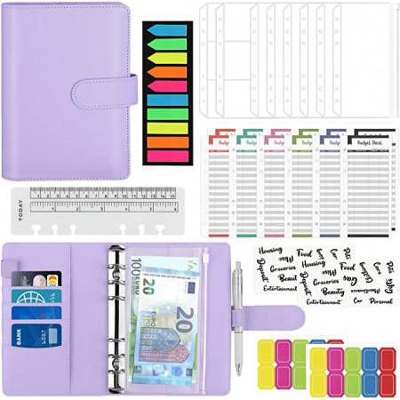Reuze ballonnen oranje