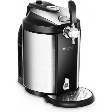 Efteling - Carrousel