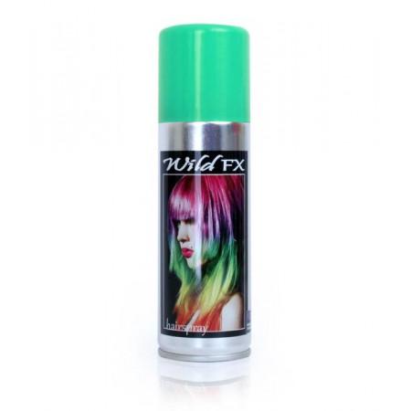 Metallic paarse ballonnen 100x