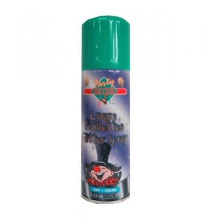 Ballonnen deco paars