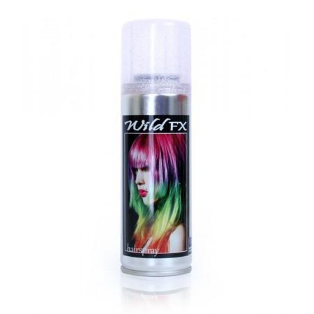 Reuze ballon violet