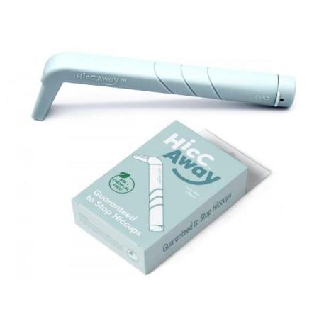 Mega ballon blauw