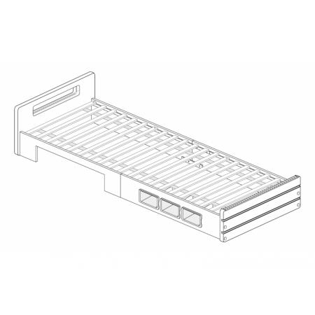 Metallic ballonnen diverse kleuren 50x