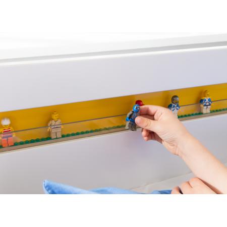 Ballonnen diverse kleuren 50x