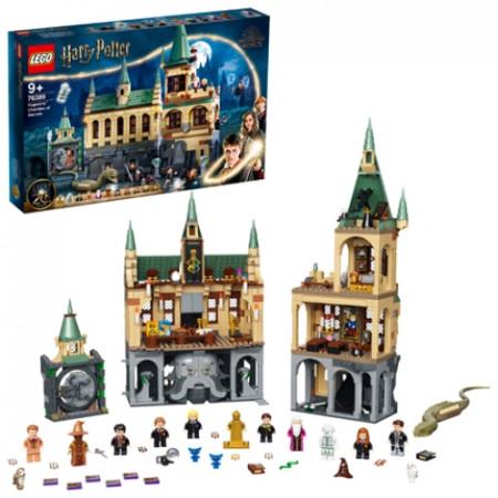 6 ballonnen diverse kleuren...