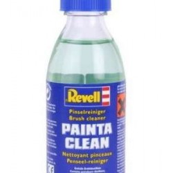 Revell Painta Clean...