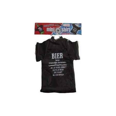 Ballonnen neon meerkleurig...