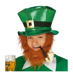 Kaboutermuts St. Patrick's day