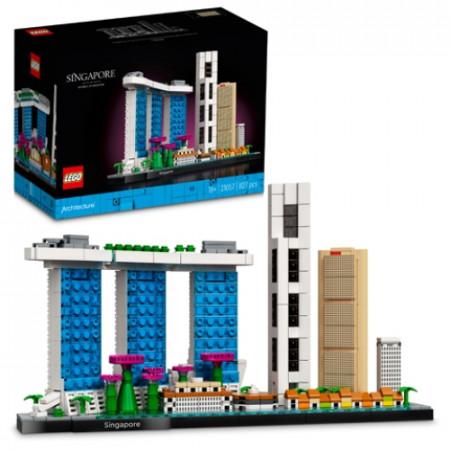 Appelgroene metallic ballonnen
