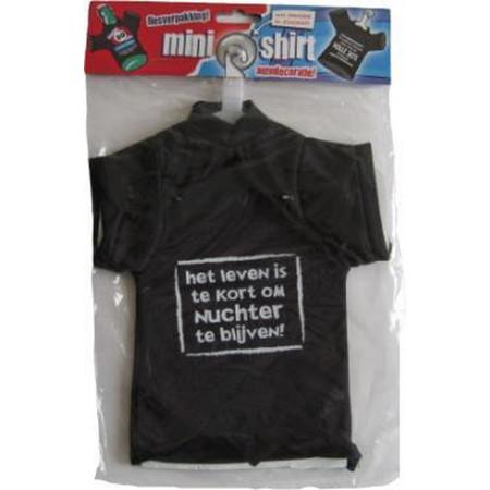 Romance giftset