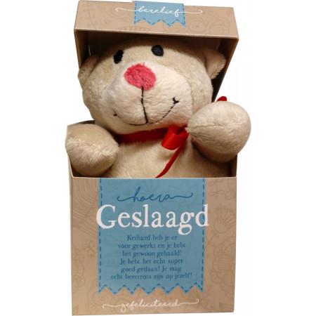 Spiderman ballonnen