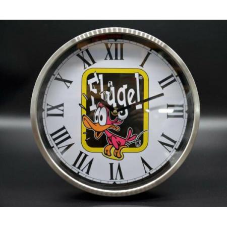 6 Ballonnen sofia het...