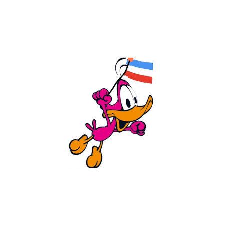 Valentijns set