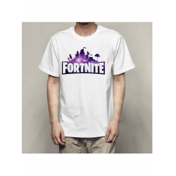 Fortnite T-Shirt Fortnite...