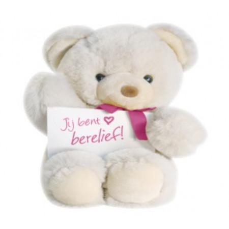 Tissue Box Kat