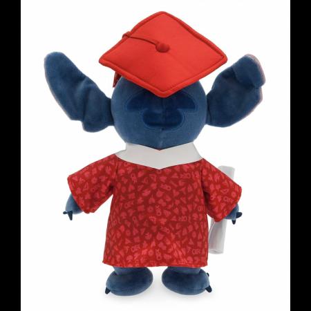 Ballonnen spiderweb