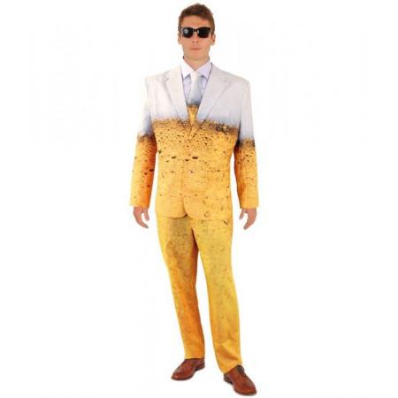 Buurman en buurman ballonnen