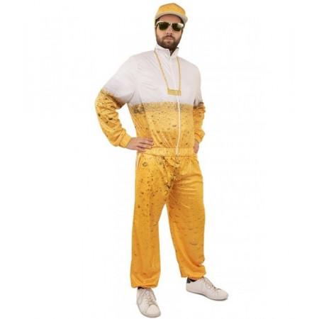 Cars ballonnen