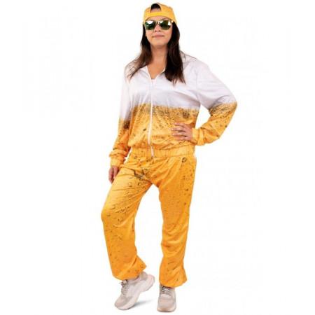 6 Ridder Ballonnen