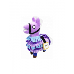 Fortnite knuffel lama