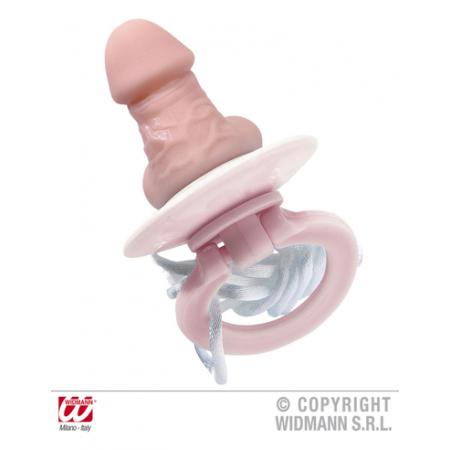 Dinosaurus ballonnen