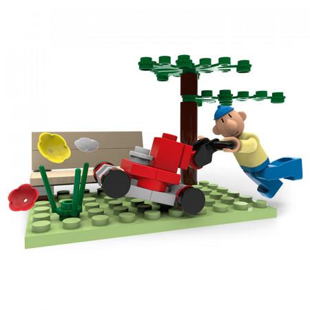 Coca Cola A5 Schriften...