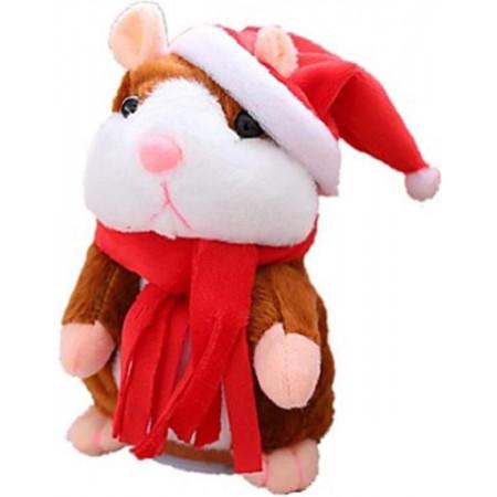Super mario ballonnen