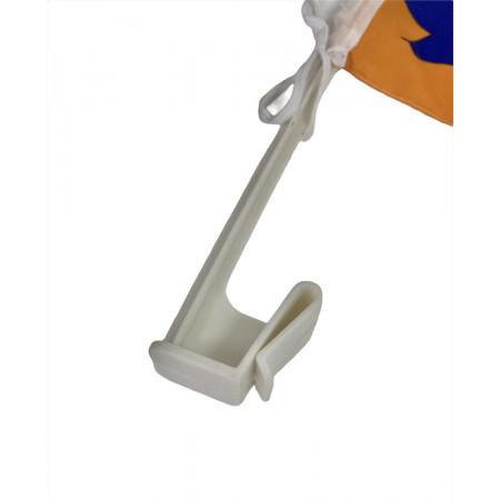 Ballon knutsel set dieren