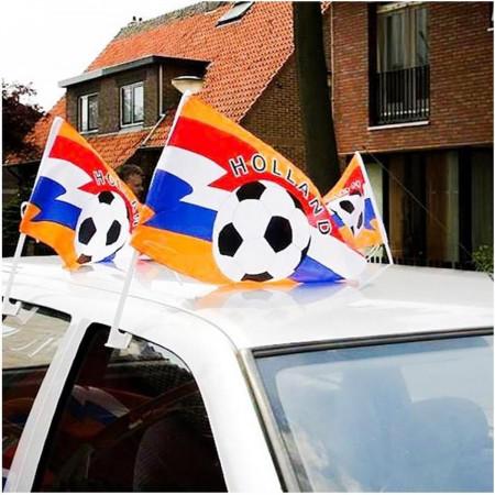 Ballonnen knutselset zeedieren