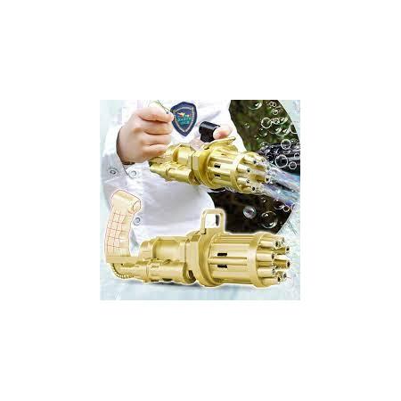 Partij doos Oranje